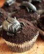 Black Velvet BeetleCakes