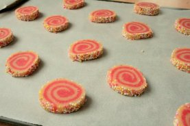 swirl biscuits