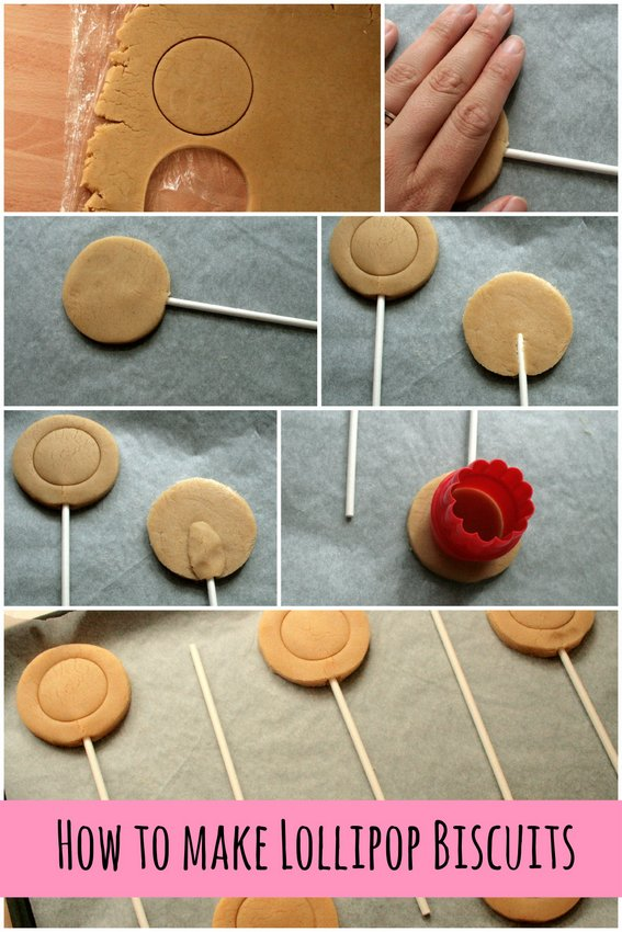 lollipop biscuits annotated-001